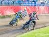 dirt track etapa 2 CNIR