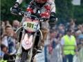 Enduro Campionat Mondial Buzau 2013