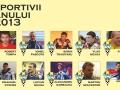 0_1_frm_sportivii_anului_2013