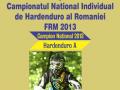 3-hardenduro