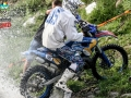 Hard Enduro EMD 2013