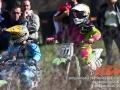 Motocros CNIR KTM 2013