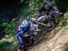 Regiment 13 Hard Enduro