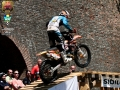 red-bull-romaniacs-2013-11
