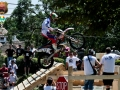 red-bull-romaniacs-2013-17