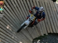 red-bull-romaniacs-2013-20