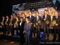 0-sportivii_anului_frm_2013_2