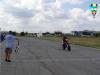 Supermoto etapa 2 Arad 2015