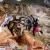 Cronica Golden Mountain – Finala CNIR Hard Enduro 2021 – Baita 08-10.10.2021