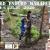 CR (N) Hard Enduro Maramureș – Băiuț 03-05.07.2020