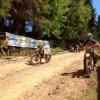 Ultima etapa CNIR Enduro, Valea Hurezului 19-20 septembrie