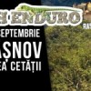 Carpath Enduro Rasnov 5-6 Septembrie