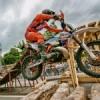 Campionatul European BMU de Extrem Enduro 2018 – Clasamentul dupa 3 etape