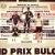 Cronica CNIR Viteza Et 3&4 si CE BMU Road Racing Et. 5&6 – Plevna 09-11.10.2020