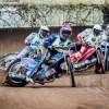 Tata si fiu, prezenti in semifinala Campionatului European la Dirt-Track