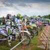CNIR MX E3 – Valea lui Mihai 14 Mai 2016