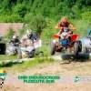 E2 CNIR Endurocross – Plescuta 28 Mai 2016 – Succes!