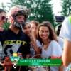 Competitia Carpath Enduro incheie sezonul de Hard Enduro