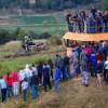 CNIR Motocros, Etapa a IV-a – Odorheiu Secuiesc, 24 Septembrie 2016