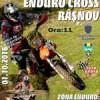 Etapa 6 CNIR Endurocross Rasnov – 01.10.2016