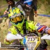 Battle of Wikings -Et.3 CE Hard Enduro – 4-5 August – Suedia