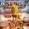 Incepe Campionatul National de Endurocross – Secas-Brazi 25 Martie 2017