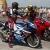 Cupa Drag Racing – Arad 11-12.07.2020 – Etapa I