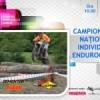 Moreni 17 iunie 2017 – Endurocross Etapa V din Campionatul National