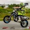 Arad Supermoto & Juniori Viteză – Etapa 1 CNIR 17-18.06.2017