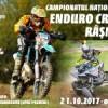 Endurocross 2017 ultima etapa (VI) – Rasnov 21.10.2017