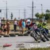 Cronica CNIR Supermoto E2, Viteza Juniori E2 si Scutere E1 – Arad 22.07.2017