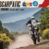 Transcarpatic Rally Raid 5-9 septembrie 2017