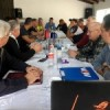 Sedinta Comisiei de Motocros – 12 noiembrie 2017