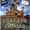 Carpath Enduro 2017 – Predeal 23-25.06.2017