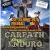 Carpath Enduro 2017 – Predeal 23-25.06.2017