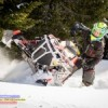 Cronica Cupei EMF Extrem la Snowmobile – Stana de Vale – 26-28.01.2018