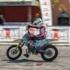 Supermoto Kjustendil, Bulgaria – CE BMU 19-20.05.2018