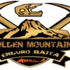 Cupa Golden Mountain – Hard Enduro Baita 26-28.10.2018
