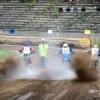 CNIR Dirt Track 2018 – Clasament General Final