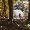 Cronica Iezer Adventure – Campulung Muscel 31.08 – 02.09.2018