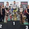Dirt Track U21 Juniori CE– Nagyhalasz, Ungaria 10.06.2017