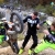 Golden Mountain – Finala CNIR Hard Enduro 2021 – Baita 08-10.10.2021