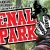 Arsenal Park Hard Enduro – ultima etapa 1-3.09.2017