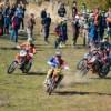 Cronica Campionatului National de Endurocross – Ultima Etapa – Rasnov 13.10.2018