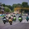 Cronica Campionatului Național de Viteza pe Circuit – Serres 19-21.04.2019 Et. III si IV