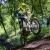 Extrem Endurocross – Plescuta 15.06.2019 – CNIR Et.III