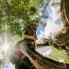Cupa KOTH Free Ride – 14-16.09.2018 – Arad-Ghioroc