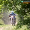 Hard Enduro Heniu – 18-19.05.2018