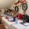 Sedinta anuala a comisiilor la ramurile Motocros si Tot Teren – 2016
