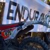 Enduro Ranch Iași invita Moto-Cluburile de Tot-Teren si Motocros